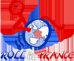 Roll in France voyages adaptés personnes mobilité réduite
